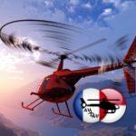 Выбор вертолета